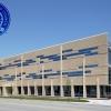 University of Kansas Endowment Association