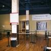 Union Station Exhibition Level C