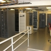 Pharmaceutical Data Center