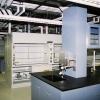 Active Pharmaceutical Ingredient Laboratory