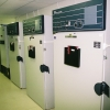 Pharmaceutical Stability Storage