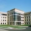 Pharmaceutical Regional Headquarters